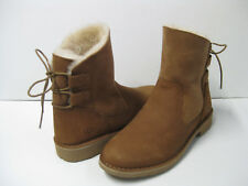 2d24f0ae286 UGG Australia Leather Size 11 Boots for Women for sale | eBay
