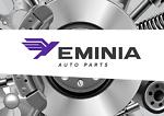 Eminia Trading GmbH
