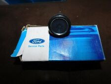 NOS 1987 - 1993 FORD F600 F700 F800 HEADLIGHT SWITCH CONTROL KNOB E7HZ-11661-A