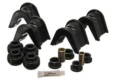Energy Suspension 4.7105G Ford Truck Front Bushing Set