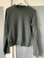 Dsquared 2 sweater sweatshirt  jumper top Ultra Rare  100% authentic item