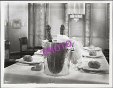 PHOTOGRAPHIE   PAQUEBOT  NORMANDIE  RESTAURANT LOUNGE CLASSE 1   17x13  PRINT