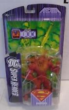 DC Superheroes: Doomsday Action Figure (2007) DC Mattel New