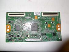 T-Con Board 46ESP_C4LV0.6  46ESPC4LV06  sony 46BX450 46ESP-C4LV0.6 For 46''TV