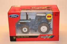 Ford TW30 Tractor, Catalogue Number BR42841