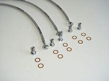 FRIZIONE IDRAULICA KAWASAKI VN 1500 CLASSIC/HYDRAULIC CLUTCH MODEL +400 MM