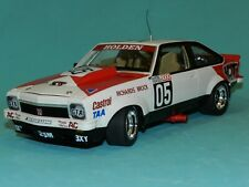 Classic Carlectables 18674 Holden A9x TORANA Brock 1979 Bathurst Winner 1 18