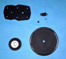 Tartarini 77 Reductor Vaporizador Kit de Reparación Set