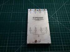 RF Coupler  1800 MHz