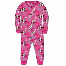 Pyjamas Disney pour fille de 2 à 16 ans en 100% coton taille 5 - 6 ans