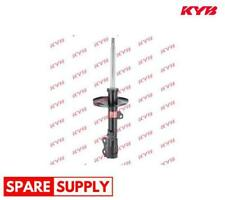 Amortiguador de choque para Toyota KYB 333358 Excel-G