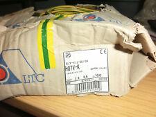 Bettwäsche Quilt Cover Lelouch Lamperouge Tagesdecke Sheet Neu Code Geass C.C