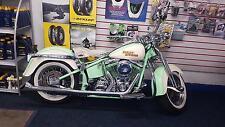 Harley-Davidson 1450 Heritage Softail