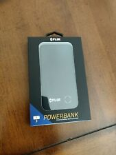 FLIR Powerbank External Backup Battery Pack for Cell phone iPhone or Android