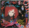 CULTURE CLUB Waking Up With The House On Fire 1984 OZ Virgin EX/VG++