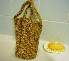 4 Natural Back Straps Scrubs Bath Shower For gift pamper hamper set, soap makers