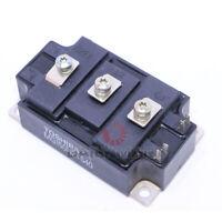 New In Box TOSHIBA MG150N2YS40 Module Supply