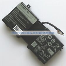 86Wh New 2F8K3 KJ2PX battery for Dell Alienware 17 17x  18 18X M17 R5 M18X M17X