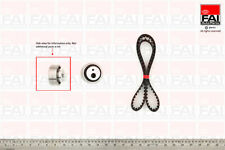 Fai Timing Belt Kit To Fit Citroën Xsara Picasso (N68) 1.6 (Nfz (Tu5jp)) 12/99-