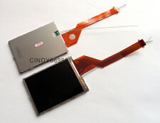 "New LCD SCREEN DISPLAY For 2.5"" Samsung Digimax S1000"