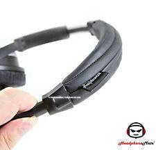 HeadponeMate Replacement Headband Cushion Pad for Bose® QC® 2, QC15 Headphones
