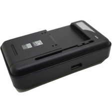 High Quality External Quick Battery Charger For Samsung Galaxy J7 2016 Mobile