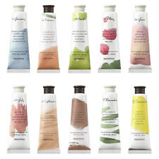 [INNISFREE] Jeju Life Perfumed Hand Cream - 30ml / K-Cosmetic