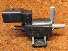06F906283F Magnetventil Turbolader Skoda Octavia II Superb II Yeti Original