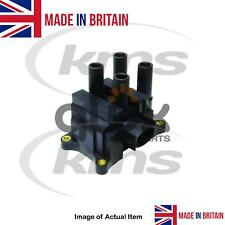 New Genuine LUCAS Ignition Coil QL1003 Top Quality