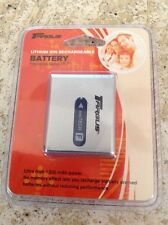 Targus Lithium-Ion Rechargeable Battery 1300 mAh - For Sony TG - FF71 NEW