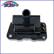BRAND NEW IGNITION COIL FOR NISSAN PICKUP ALTIMA FRONTIER XTERRA SENTRA