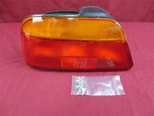 Chrysler Genuine 5116325AD License Lamp Harness