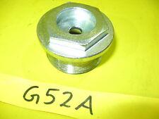 Verschlussschraube Gabelfaust Tauchrohr BMW R100 R90 R80 R75 R60 /6 /7