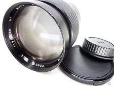 135mm 1:1.8 lichtstarkes für Konzerte Sport Tiere Portrait Porträt für Canon EOS