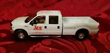 First Gear 1:34 scale Bohnenkamp edition F250 Ford crew cab pickup 19-3055H
