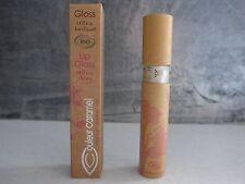 COULEUR CARAMEL - Gloss ultra brillant n°825 - frisson naturel