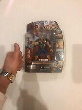 X-Men Marvel Legends Blob BAF Series - Thor w/ BAF Blob Head
