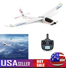 XK A800 RTF Easy To Fly RC Airplane 5CH 3D 6G Mode EPO Aircraft Fixed Wing T2S3