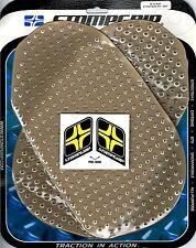 STOMPGRIP TANK PAD SUZUKI GSXR 750 02-03 - Pastiglie di trazione