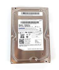 """SAMSUNG HD642JJ 640GB 7200 RPM 16MB Cache SATA 3.0Gb/s 3.5"""" HDD Hard Drive D097D"""