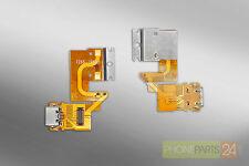 Sony Xperia Tablet Z SGP311 SGP312 SGP321 Dock Connector Ladebuchse