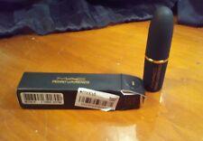 Mac Cosmetics Pedro Lourenco Collection Le Roxo Amplified Creme Lipstick Bnib
