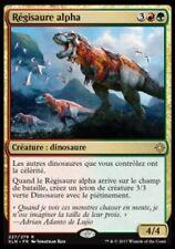 MTG - Régisaure alpha X1 - Rare - Ixalan - 227/279 - VF Français