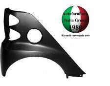 PARAURTI PARAFANGO POSTERIORE DESTRO POST DX SMART FOR TWO 07>12 2007>2012
