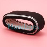 Air Filter For JOHN DEERE AM104560 M97211 KAWASAKI 11013-2141 GRAVELY 21391300