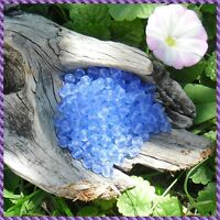 240 Perles de verre 5 mm