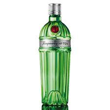 Tanqueray No.10 Gin 700ml
