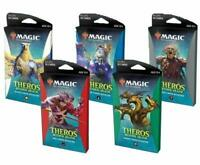 MTG Theros Beyond Death - Theme Booster Pack [Set of 5] Sealed English- Preorder