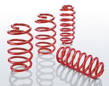 Eibach sportline suspensiones inferiores plumas bmw 5er g30 45/40mm plumas e21-20-022-01-22