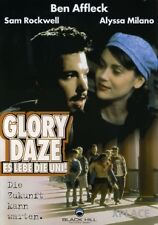 DVD Film - Glory Daze Es Lebe die Uni! - Ben Affleck